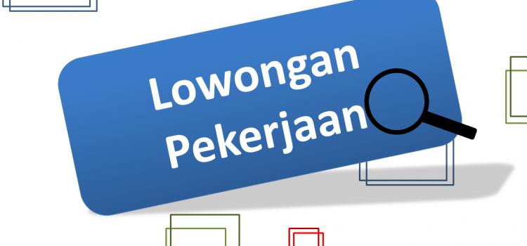 Loker PT. Etercon Pharma (NOVELL Group)
